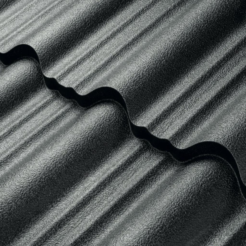 metal roofing sheets uk