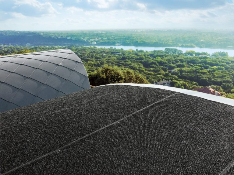 Metal Roofing Membranes. Why and which ones?