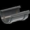 gutter connector