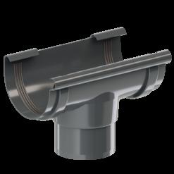 drain funnel