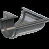 CORNER EXT/INT – custom angle