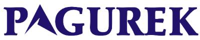 PAGUREK – BUILDING MATERIALS SUPPLIER