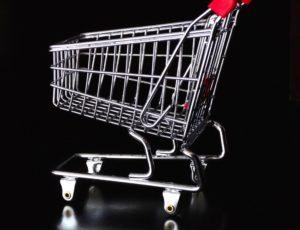basket-bassinet-business-cart-264547